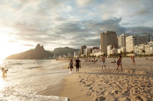 1_brazil