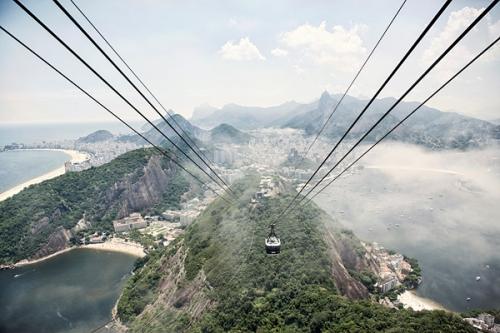 2_brazil