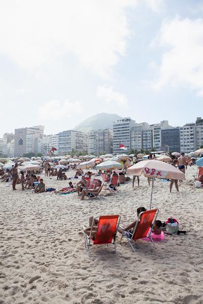 6_brazil