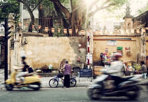 hanoi_street_002