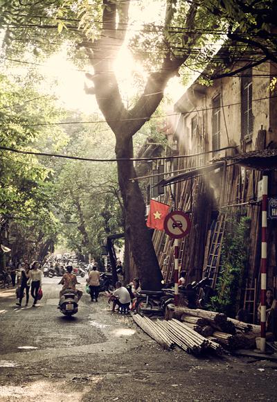 hanoi_street_003