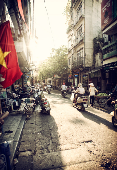 hanoi_street_005