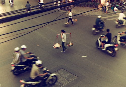 hanoi_street_008