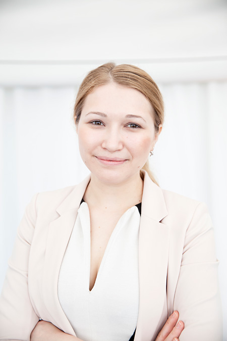 gulnaz_khusainova_023
