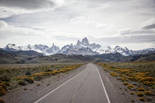 1_patagonien_008