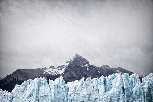 6_patagonien_088